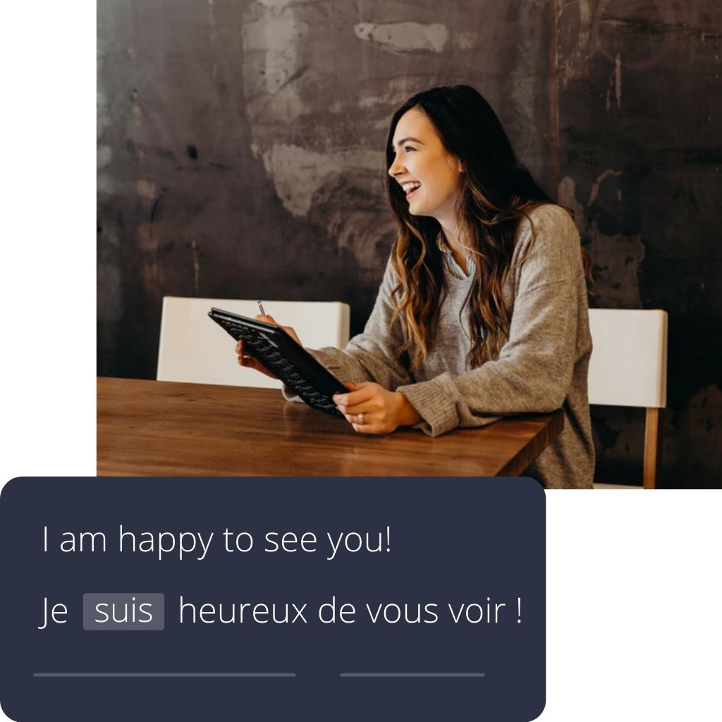 Copy of I am happy to see you 1024