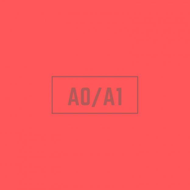 Spanish-A0_A1-Course
