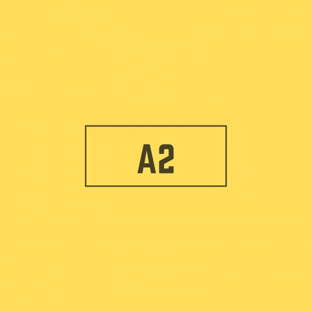 Spanish A2 Course